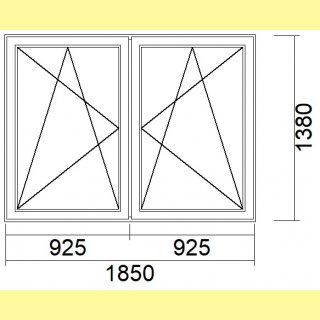 farbige fenster m ller gmbh spiegelhagen. Black Bedroom Furniture Sets. Home Design Ideas