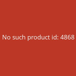 1 flg. Fenster | 114 x 128 | links | weiß | Chinchilla-Verglasung | SPA-685